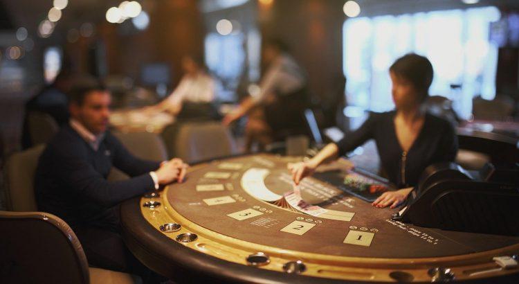cazino live